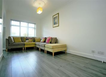 Thumbnail 3 bed property to rent in Perth Road, London