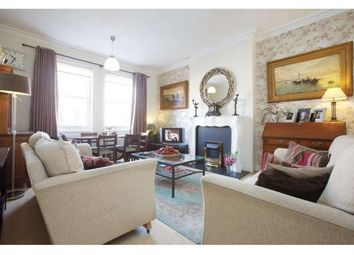 Thumbnail 3 bed flat to rent in Aberdare Gardens, St Johns Wood, St Johns Wood