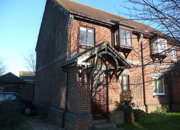 Thumbnail 3 bed property to rent in Thames Way, Caister, Great Yarmouth