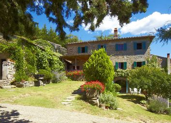 Thumbnail 6 bed country house for sale in Dicomano, Firenze, Toscana