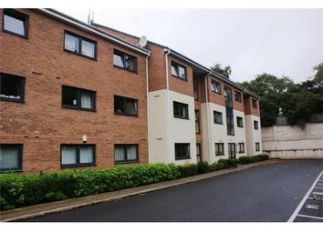 2 bed flat for sale in Lowbridge Court, Garston, Liverpool L19