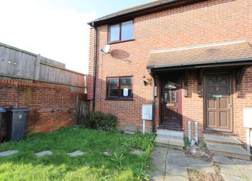 1 bed terraced house for sale in Yew Tree Mews, Deal CT14