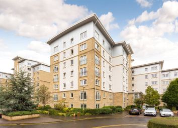 2 bed flat for sale in Pilrig Heights, Pilrig, Edinburgh EH6