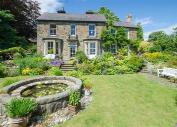 Thumbnail 6 bed detached house for sale in Heol Maelor, Coedpoeth