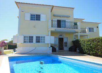 Thumbnail 4 bed villa for sale in Quinta Jacintina, Almancil, Loulé, Central Algarve, Portugal