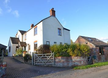 4 bed detached house for sale in Woolthorpe, Arlingham, Gloucester GL2