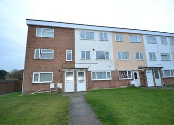 Thumbnail 3 bed terraced house for sale in Harwich Road, Colchester, Essex