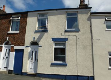 Thumbnail 2 bedroom terraced house to rent in West View, Wesham, Preston