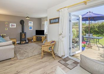 3 bed end terrace house for sale in Veryan, Truro, Cornwall TR2