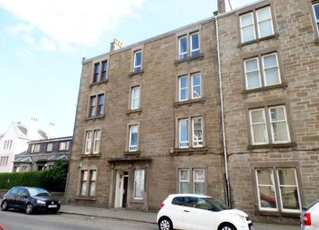 1 bed flat to rent in Clepington Road, Coldside, Dundee DD3