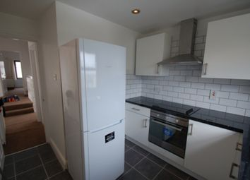 Thumbnail 3 bed flat to rent in Sunny Gardens Road, Hendon
