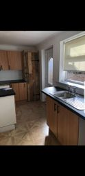 Thumbnail 3 bed terraced house to rent in Lillie Terrace, Trimdon Grange