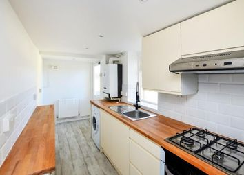 Thumbnail 3 bed property for sale in Barrow Hill Terrace, Ashford, Kent