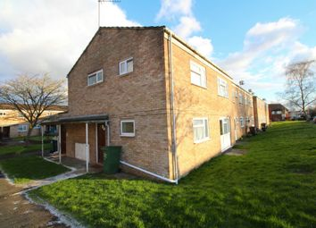Thumbnail 2 bed flat to rent in Westcroft, Chippenham, Wiltshire