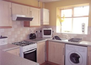 Thumbnail 3 bed detached bungalow to rent in Falcon Close, Adwick Le Street, Doncaster
