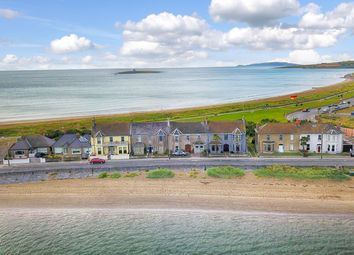 Thumbnail 5 bed property for sale in Harbour House, 9 Harbour Road, Skerries, County Dublin