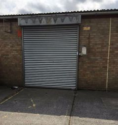 Thumbnail Light industrial to let in Unit N Scope Complex, Wills Road, Totnes