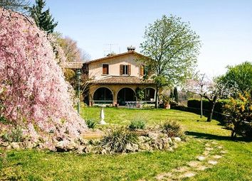 Thumbnail 7 bed property for sale in Country House, Asolo, Veneto