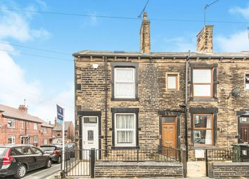 Thumbnail 2 bed terraced house to rent in Springfield Lane, Morley, Leeds
