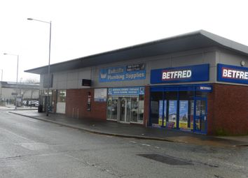 Thumbnail Retail premises to let in Water Street, Radcliffe
