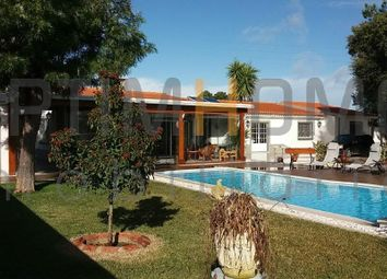 Thumbnail 4 bed farm for sale in 2925-069 Azeitão, Portugal