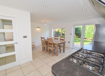 Thumbnail 3 bedroom bungalow for sale in Scotland Way, Countesthorpe, Leicestershire