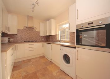 Thumbnail 4 bedroom terraced house to rent in Chapel Road, West Norwood, London, Greater London