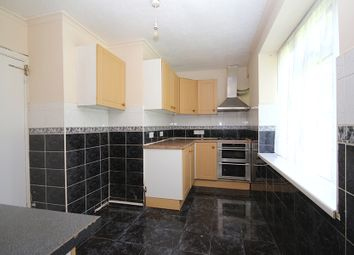 Thumbnail 2 bed flat to rent in Pinner Grove Avenue, Pinner