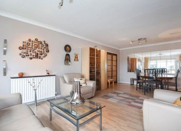 Thumbnail 2 bed flat to rent in Broadfields Avenue, Edgware