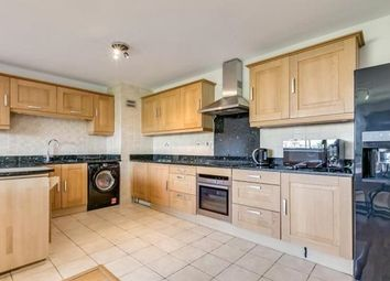 Thumbnail 2 bed flat to rent in Sherborne Court, Cromwell Road, London
