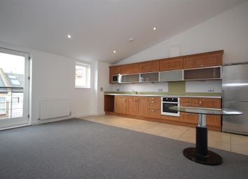 Thumbnail 3 bed property to rent in Wellington Road, London