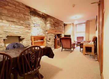 Thumbnail 5 bed shared accommodation to rent in Bridge Street, Aberystwyth