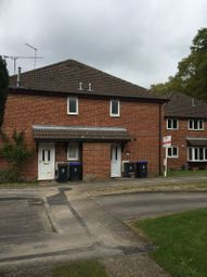 Thumbnail 2 bed terraced house to rent in Langton Meadows, Farnham Common