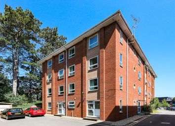 Thumbnail 1 bed flat for sale in Leckhampton Place, Cheltenham