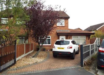 Thumbnail Property for sale in Dumfries Way, Melling, Liverpool, Merseyside