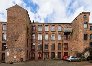 Thumbnail 2 bedroom flat for sale in Raleigh Square, Nottingham