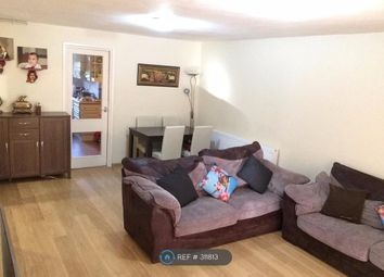 Thumbnail 2 bed maisonette to rent in Engadine Close, Croydon