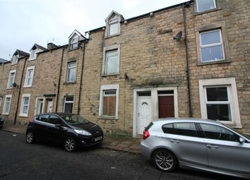 Thumbnail 4 bedroom property for sale in Briery Street, Lancaster