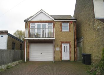 Thumbnail 2 bed detached house for sale in Percy Avenue, Broadstairs