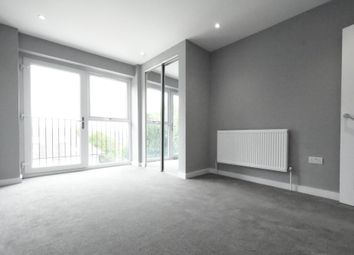 2 Bedroom Flats To Rent In Purley London Zoopla