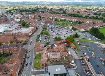 Thumbnail Land for sale in Northgate, Bridgwater