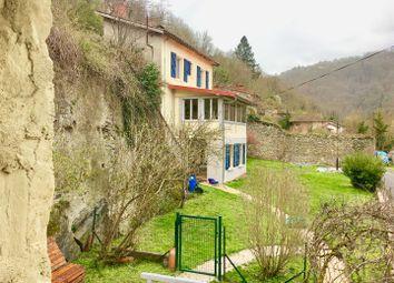 Thumbnail 2 bed property for sale in Midi-Pyrenees, Villefranche-De-Rouergue, Occitanie, France 12200