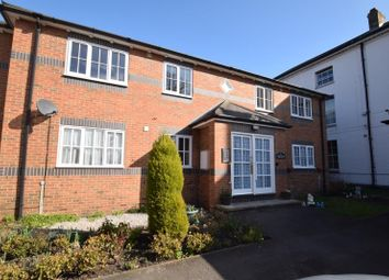 Thumbnail 2 bed flat to rent in Flat 15 Kingfisher Rise, Sutton, Hull