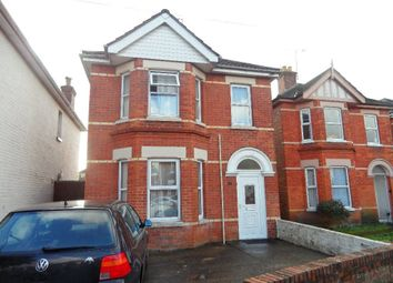 Thumbnail 5 bed property to rent in Orcheston Road, Bournemouth