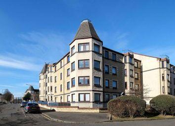 Thumbnail 1 bed flat for sale in 51/12 West Bryson Road, Edinburgh, Polwarth