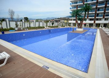 Thumbnail 1 bed apartment for sale in Kestel, Alanya, Antalya Province, Mediterranean, Turkey