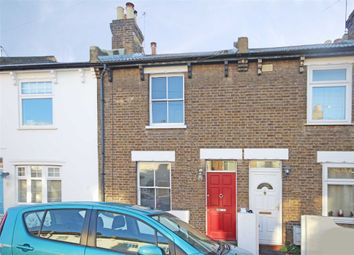 Thumbnail 2 bed terraced house for sale in Braemar Road, Brentford