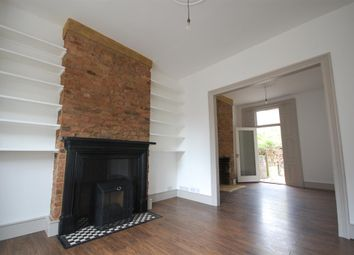 Thumbnail 3 bed property to rent in Hawksley Road, London