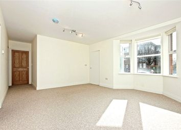 Thumbnail 2 bed flat to rent in Granville Road, Golders Green, London