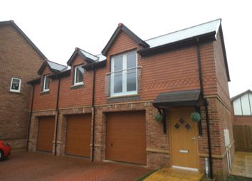 Thumbnail 2 bed duplex to rent in Clos Ray Powell, Pencoed, Bridgend